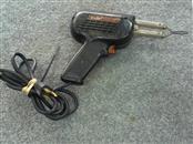 WELLER Hand Tool SOLDERING GUN 8250 A